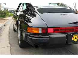 Picture of '76 911S - GOQL