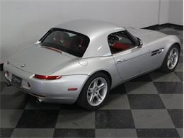 Picture of '00 Z8 - GP01