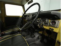 Picture of '79 BJ41 Land Cruiser - GP02