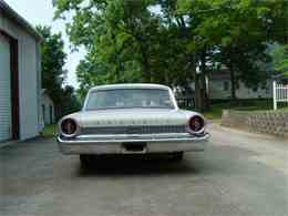 Picture of '63 Galaxie 500 - GP1W