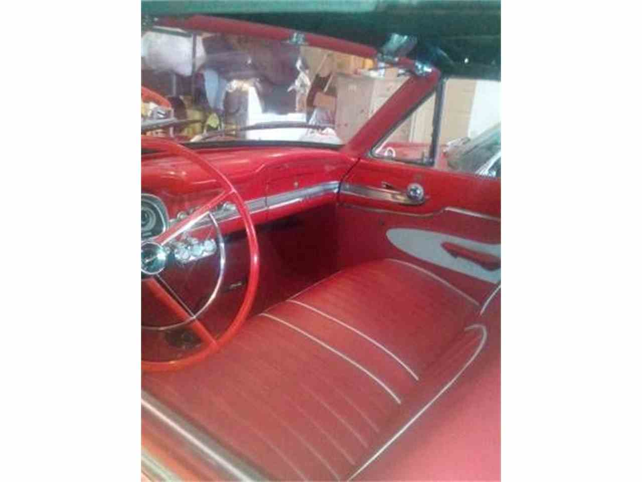 Large Picture of '63 Falcon - GP1X