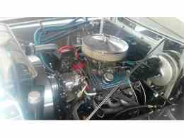 Picture of '54 F100 - GP22