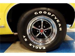 Picture of '70 Torino - GP69
