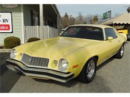 Picture of 1974 Camaro located in California - $9,995.00 - GP98
