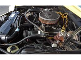 Picture of '74 Chevrolet Camaro - GP98