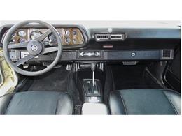 Picture of 1974 Camaro located in Redlands California - $9,995.00 - GP98