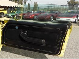 Picture of '74 Camaro - $9,995.00 - GP98