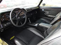 Picture of '74 Chevrolet Camaro located in California - GP98