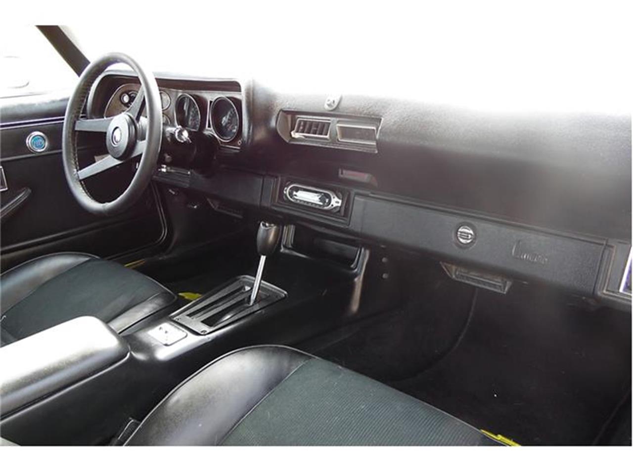 Large Picture of '74 Chevrolet Camaro located in Redlands California - $9,995.00 - GP98