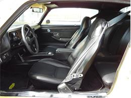 Picture of '74 Chevrolet Camaro located in Redlands California Offered by Play Toys Classic Cars - GP98