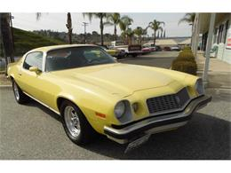 Picture of '74 Camaro located in California - $9,995.00 Offered by Play Toys Classic Cars - GP98