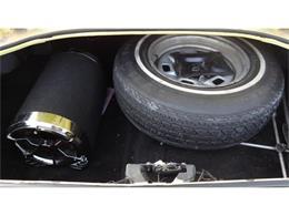 Picture of 1974 Camaro - $9,995.00 - GP98