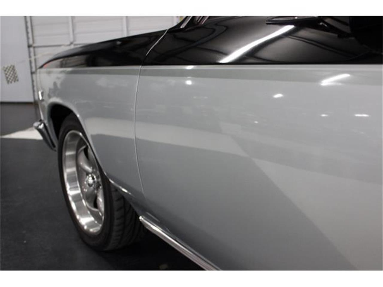 Large Picture of '66 Malibu - GP9Y