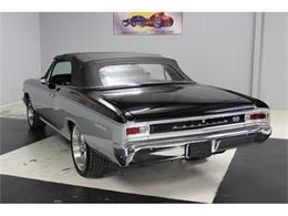 Picture of '66 Malibu - GP9Y