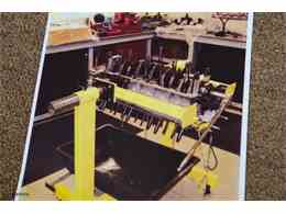 Picture of '90 LM002 - GPCS