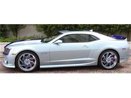 Picture of '10 Camaro - GPCW
