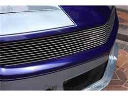 Picture of '10 Camaro - GPCW