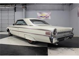 Picture of '63 Ford Galaxie 500 located in Lillington North Carolina - GPFN
