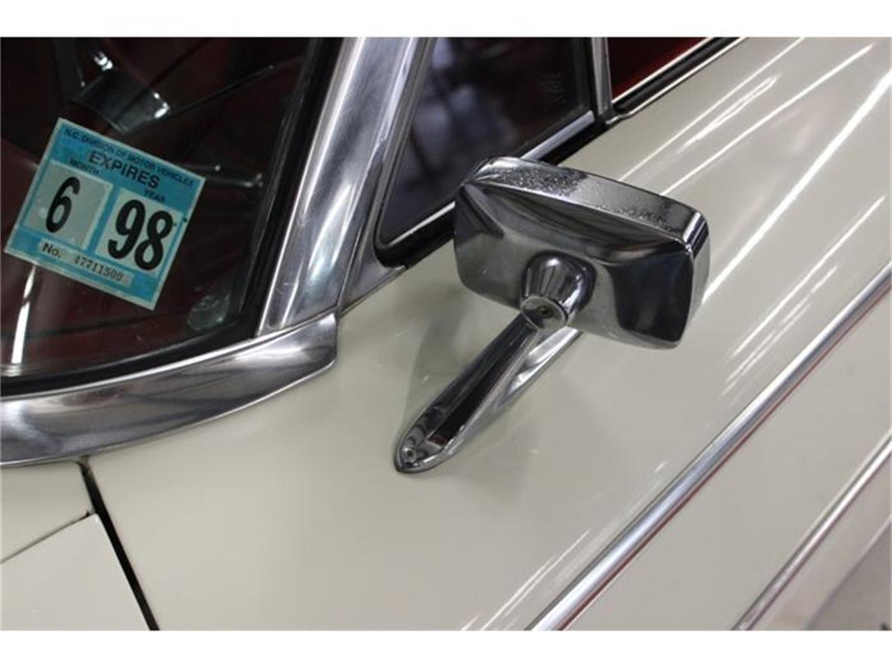 Large Picture of 1963 Ford Galaxie 500 - $30,000.00 Offered by East Coast Classic Cars - GPFN