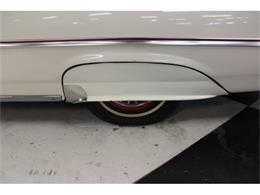 Picture of 1963 Galaxie 500 located in North Carolina Offered by East Coast Classic Cars - GPFN
