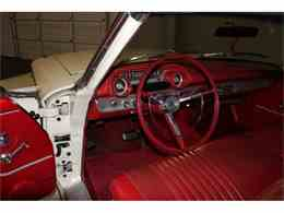Picture of '63 Galaxie 500 - GPFN
