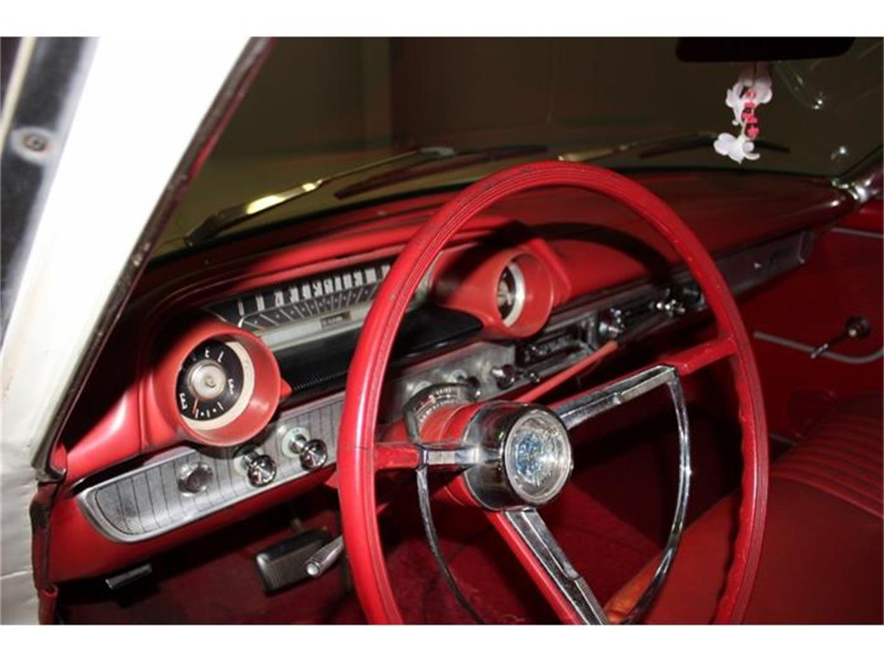 Large Picture of 1963 Galaxie 500 - GPFN
