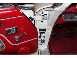 Picture of '63 Ford Galaxie 500 - $30,000.00 Offered by East Coast Classic Cars - GPFN