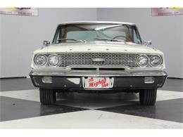 Picture of Classic '63 Galaxie 500 - GPFN