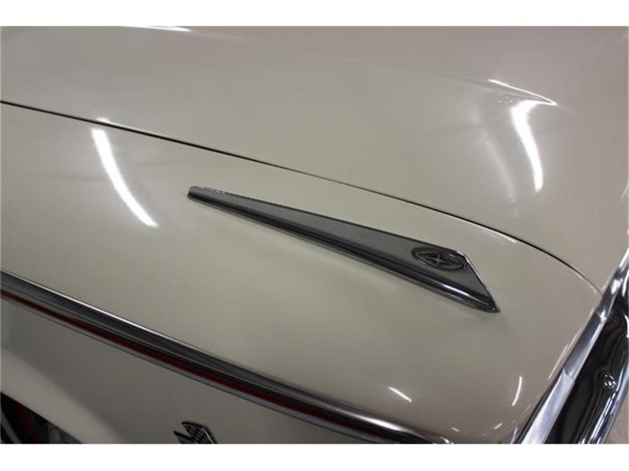 Large Picture of '63 Galaxie 500 - $30,000.00 Offered by East Coast Classic Cars - GPFN