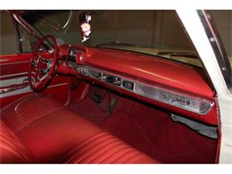 Picture of Classic 1963 Ford Galaxie 500 Offered by East Coast Classic Cars - GPFN