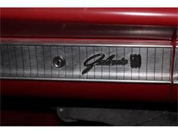 Picture of '63 Galaxie 500 - $30,000.00 - GPFN