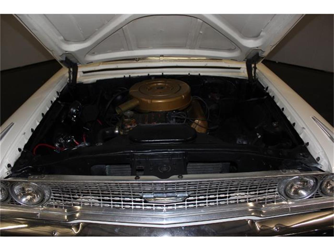 Large Picture of Classic 1963 Galaxie 500 - $30,000.00 - GPFN