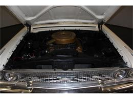 Picture of '63 Ford Galaxie 500 located in North Carolina - GPFN