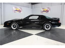 Picture of 1991 Chevrolet Camaro Z28 located in Lillington North Carolina Offered by East Coast Classic Cars - GPGQ