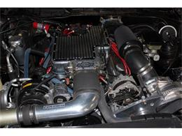 Picture of 1991 Chevrolet Camaro Z28 - $52,000.00 - GPGQ