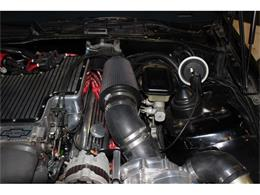 Picture of 1991 Camaro Z28 - $52,000.00 Offered by East Coast Classic Cars - GPGQ