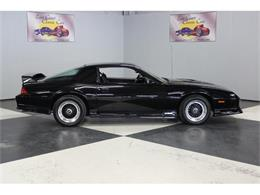 Picture of 1991 Camaro Z28 Offered by East Coast Classic Cars - GPGQ