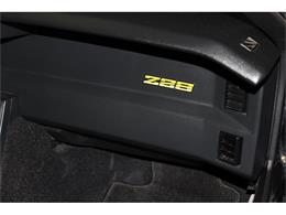 Picture of 1991 Camaro Z28 located in North Carolina - $52,000.00 Offered by East Coast Classic Cars - GPGQ