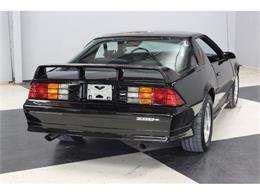 Picture of '91 Camaro Z28 - $52,000.00 Offered by East Coast Classic Cars - GPGQ