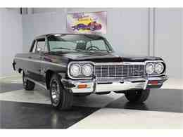 Picture of '64 Impala SS - GPGZ
