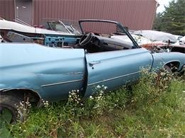 Picture of Classic 1972 Buick LeSabre located in Ohio - $500.00 Offered by ChevyImpalas.Com - GPHL