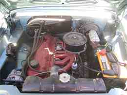 Picture of '62 Valiant - GPKA