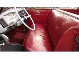 Picture of '40 Roadster - GPKR