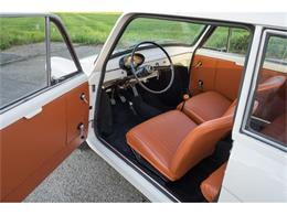Picture of '64 Berlina - GPO7