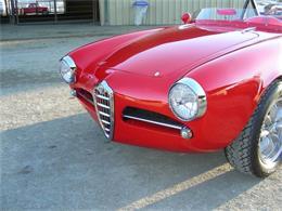 Picture of Classic 1962 Giulietta Spider - $31,995.00 - GPOR
