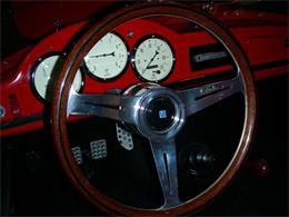 Picture of Classic 1962 Alfa Romeo Giulietta Spider - GPOR