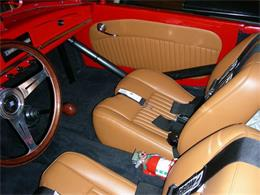 Picture of Classic '62 Alfa Romeo Giulietta Spider - $31,995.00 Offered by a Private Seller - GPOR