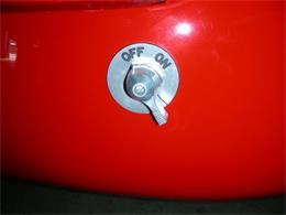 Picture of '62 Alfa Romeo Giulietta Spider located in Central Point Oregon - $31,995.00 - GPOR