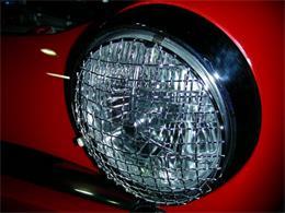 Picture of '62 Alfa Romeo Giulietta Spider located in Oregon - GPOR