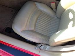 Picture of '00 Corvette - $16,950.00 - GPTJ